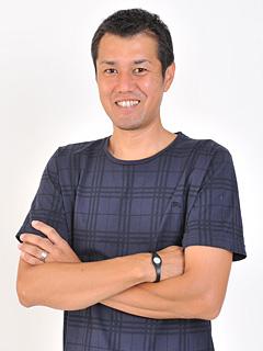 鎌田 敬一