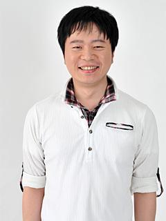 田栗 なおゆき