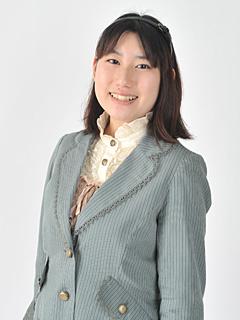 飯田 千代美