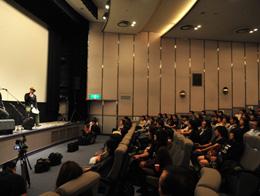 イベント・企画運営、SP イメージ