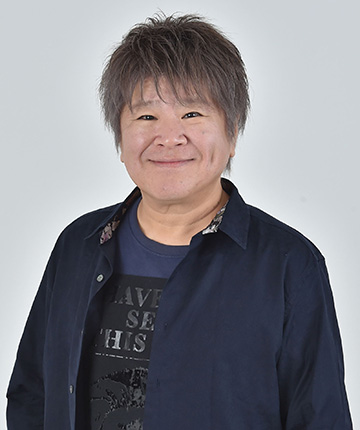 株式会社パインズ 代表取締役社長 米岡 誠一