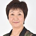 山崎夕希子