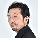 西田 優史