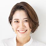 坂口 カンナ