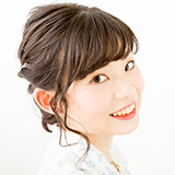 正野 加奈子